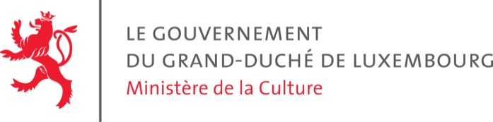 logo-luxembourg-gouvernement.jpg