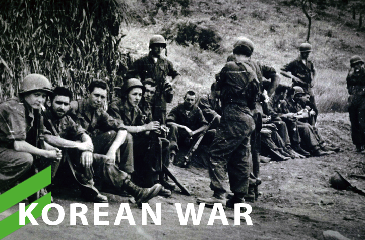 kachel-koreanwar-finish.png